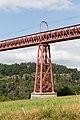 Val d'Arcomie - viaduc de Garabit 20200813-05.jpg