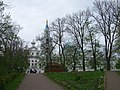 Valaam monestery. Karelia. Russia. Валаамский монастырь. Карелия. Россия - panoramio.jpg