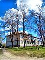 Valday, Novgorod Oblast, Russia - panoramio (1443).jpg