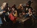 Valentin de Boulogne - The Concert - 56.162 - Indianapolis Museum of Art.jpg