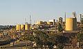 Valero Benicia refinery.jpg