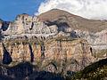 Valle de Ordesa - WLE Spain 2015 (31).jpg