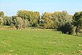 Vallei van de Bettelhovebeek, Strijpen.jpg