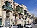 Valletta Waterfront Balkone.jpg