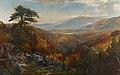 Valley of the Catawissa in Autumn.jpeg