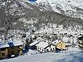 Valtournenche - panoramio (3).jpg