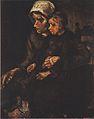 Van Gogh - Bäuerin mit Kind auf dem Schoß.jpeg