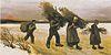 Van Gogh - Holzsammler im Schnee.jpeg