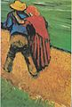 Van Gogh - Liebespaar in Arles (Ausschnitt).jpeg