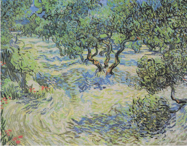 File:Van Gogh - Olvivenhain.jpeg