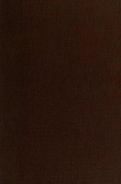 File:Van Lerberghe - Entrevisions, 1923.djvu
