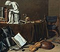 Vanitasstilleven met de Doornuittrekker Rijksmuseum SK-A-3930FXD.jpg