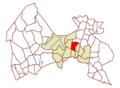 Vantaa districts-Simonkyla.png