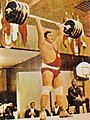 Vasily Alekseyev 1973.jpg