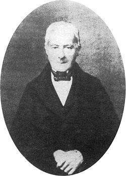Vasily Ivanovich Berkov.jpg