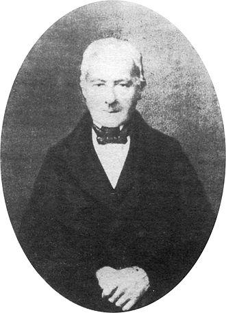 Vasily Berkov - Image: Vasily Ivanovich Berkov