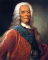 Vasily Vladimirovich Dolgorukov.PNG