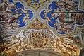 Vatican Museums-6 (301).jpg