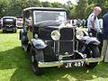 Vauxhall Cadet Cabriolet 1932 704 3797420601.jpg