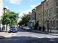 Vauxhall Grove - geograph.org.uk - 1397646.jpg