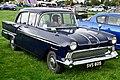 Vauxhall Victor (1957) - 7997470265.jpg