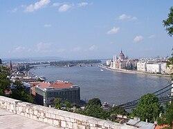 guvernul-ungar-propune-reducerea-impozitului-pe-profit-aplicat-companiilor