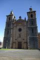 Vega de Espinareda 02 Abadia San Andres by-dpc.jpg