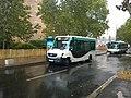 Vehixel-Mercedes-Benz Cytios 3-23 + Scania Omnicity.jpg