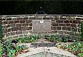 Veianen Monument Liberatioun.JPG