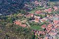 Velen, Schloss Velen -- 2014 -- 7716.jpg