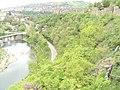 Veliko Tarnovo 117.jpg