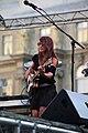 Velojet - popfest 2013 14.jpg