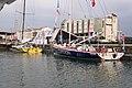 Velux 5 Oceans 2010 - 2011 (1).JPG
