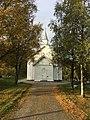 Vemundvik kirke 1.jpg
