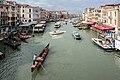 Venezia (28479489294).jpg