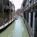 Venezia - panoramio (44).jpg