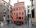 Venezia Campiello de Ca Zen R01.jpg