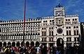 Venezia Piazza San Marco 14.jpg