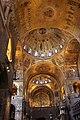 Venezia bazylika sw Marka 24.jpg