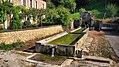 Venise, la fontaine-lavoir-abreuvoir.jpg