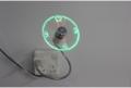 Ventilatore USB (3).png