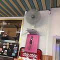 Ventilatore da tavolo 2.jpg