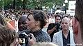 Vera Farmiga at 2014 TIFF (15164148881).jpg