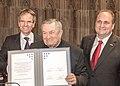 Verleihung des Europäischen Handwerkspreises an Karl Kardinal Lehmann-2142.jpg