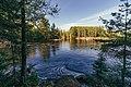 Vermilion River, Minnesota (37476509161).jpg