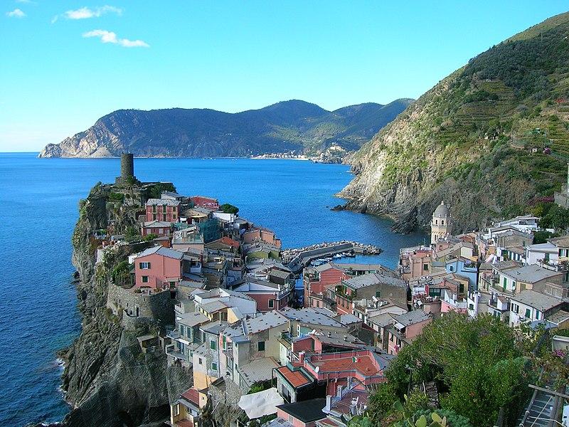 Itália, Roma, circuitos europeus, pacotes para Itália, viagens internacionais, agência de viagens Porto Alegre, cruzeiros mediterrâneo, Vaticano