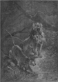 Verne - Clovis Dardentor, Hetzel, 1900, Ill. page 247.png