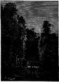 Verne - La Maison à vapeur, Hetzel, 1906, Ill. page 283.png
