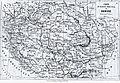 Verne - Le Beau Danube Jaune (page 117 crop).jpg