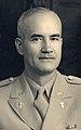 Verner Trygve Jordahl - Photo 1943.jpg
